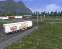 Schar-waren-trailer