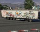 Minusl-trailer