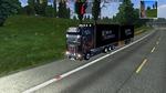 Scania-michel