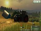 Rigitrac-skh-120