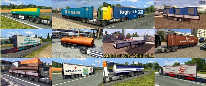 Trailers-and-cargo-pack--2