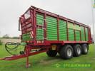 Strautmann-giga-trailer-5401