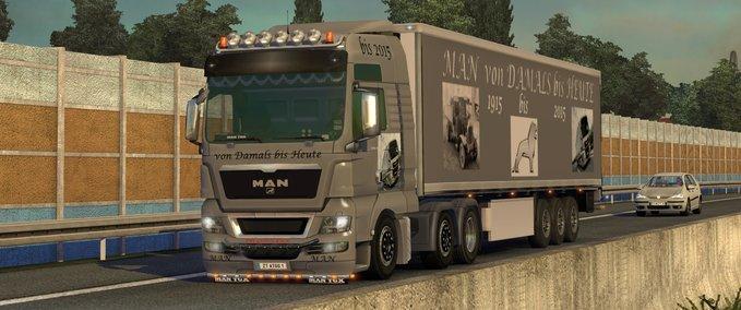 Man-von-damals-bis-heute-trailer