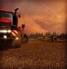 Landwirtschafts-simulator-pics