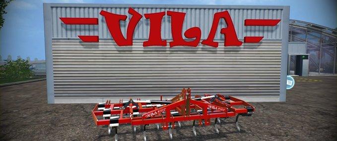 Vila-chisel-sxh-2-11--2