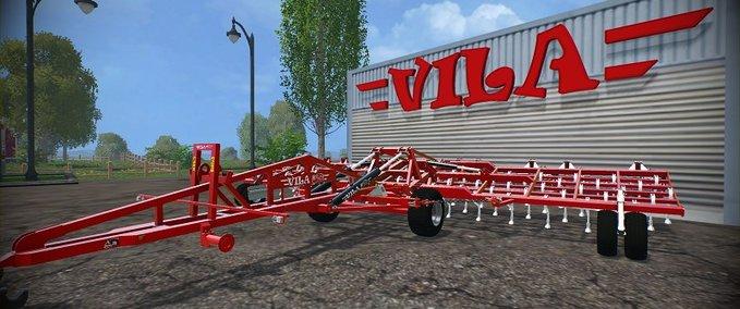 Vila-vibro-cultivator-dragged-10m