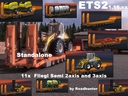 11x-fliegl-semi-trailer-pack