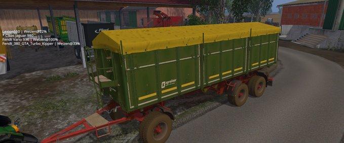 Kroger-agroliner-hkd-402--3