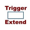 Triggerextend