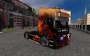 Scania-r-dragon-skin-by-lunatikk-design