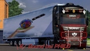 8-sound-scania-by-philo