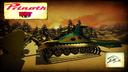 Prinoth-beast-margarethenhohe