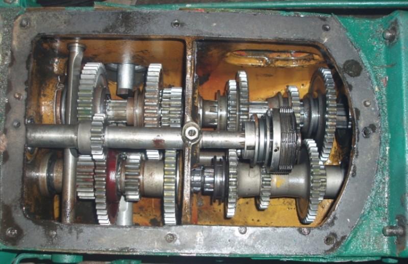 Euro Car Parts Clutch