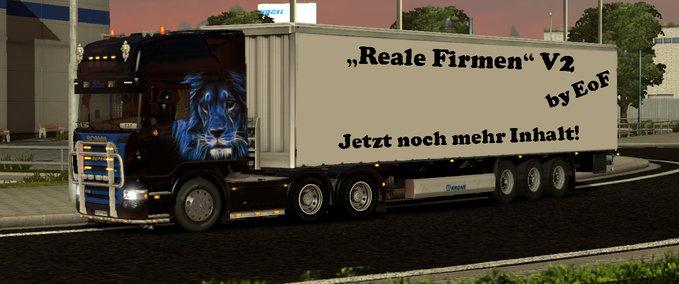 Reale-firmen-v2