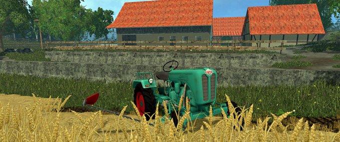 Kramer-kls-140
