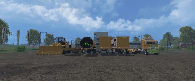 Cat-fleet-15-a