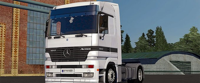 Mercedes-benz-actros-1843-mp1