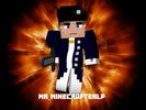 Minecrafterk95