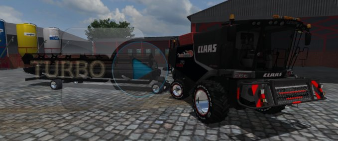 Claas-lexion-770-black-edition