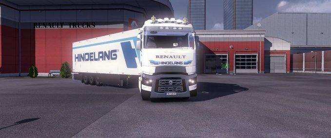 Renault-range-t--2