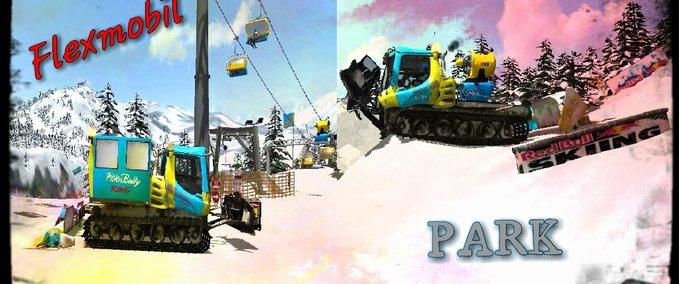 Pb400-park-flexmobil