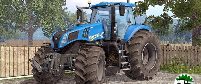 New-holland-t8-320--2