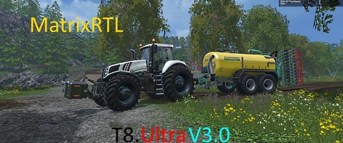 New-holland-t8-ultra-white--2