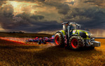 New-holland-38