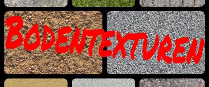 Fs 15 Ground Textures V 1 3 Anleitung Uberarbeitete Texturen