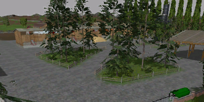FS 15: Dongo Map Reloadet v 5.3 Big Maps Mod für Farming ... Fs Map Circus on western town map, colonial house map, st thomas map, valley of kings map, princess map, colosseum map, new amsterdam map, storybook map, encore map, red map, city limits map, ancient world map, magic map, circuit map, cowboy map, greater vancouver map, ancient persia map, city of new orleans map, unr parking map, usa travel map,