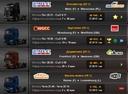 Schnell-jobs-fur-sisu-r500-c500-und-c600-v-1-1