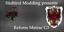 Reform-metrac-g3--6