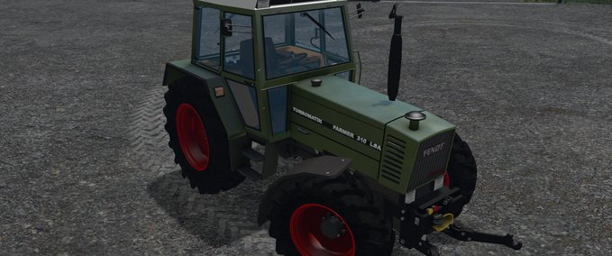 Fendt-farmer-310-lsa--6