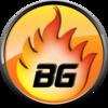 Burning-gamers-de