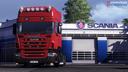 Scania-r2008-v2-3