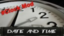 Date-and-time-mod-clock-mod--2