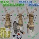 Mills_pack_v1