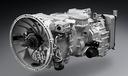 Verbessertes-verhalten-von-gearbox-r1