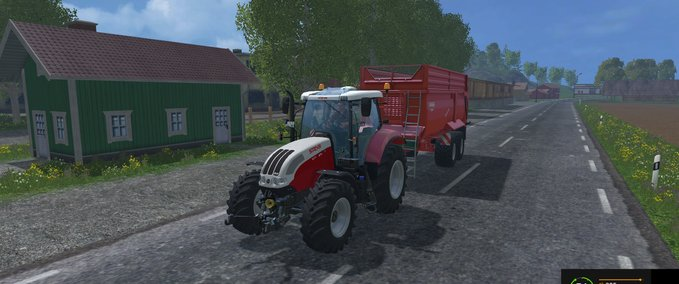 Steyr-cvt-6130-ecotech--2
