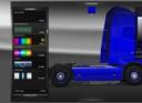 New-autocolor-wheels