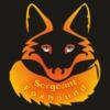 Srgt_foxhound