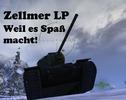 Zellmer-lp