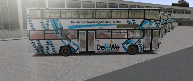 Detewe-variante-1-sd202-pack