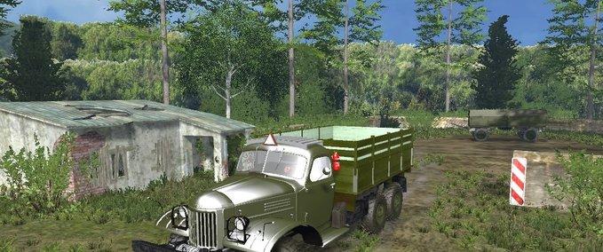 Zil-157-trailer-gkb-817-v-4-0