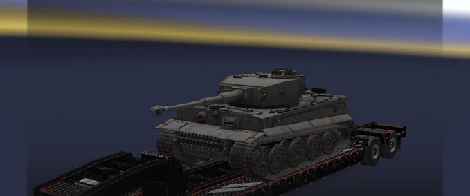 Trailers-from-game-world-of-tanks