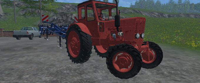 Mtz-52--3