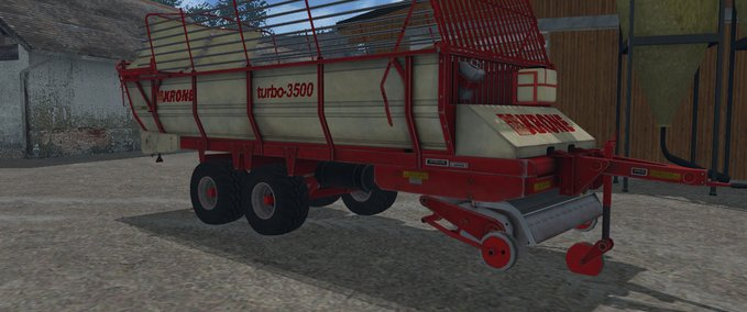Krone-3500-turbo