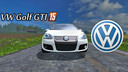 Vw-golf-gti-typ1k