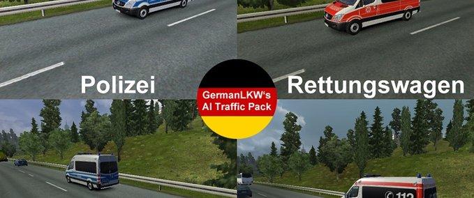 Germanlkw-s-ai-traffic-pack-deutsche-einsatzfahrzeuge