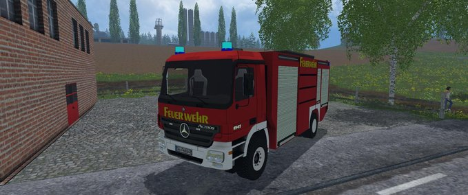 Mercedes-tlf-20-40-sl